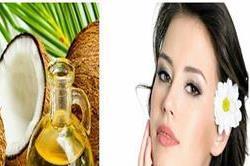 नारियल तेल से मिलते हैं ये आश्चर्यजनक फायदे, जानकर रह जाएंगे हैरान
