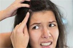 डैंड्रफ से लेकर सफेद बालों की समस्यां को चुटकियों में दूर करती है ये चीजें