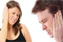 कान के असहनीय दर्द को तुंरत दूर करते हैं ये नुस्खे