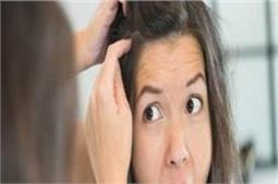 सफेद बालों को सिर्फ 2 दिन में काला कर देंगे ये गुणकारी नुस्खे