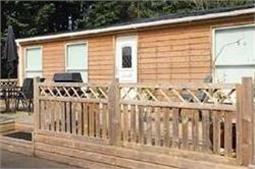 दीवारों से लेकर फर्नीचर तक लकड़ी का ही बना है इस घर का इंटीरियर