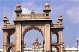भारत का सबसे साफ-सुथरा शहर, जहां लोग कूड़ा बेचकर करते हैं कमाई
