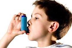 इस समस्या के कारण बच्चों को हो सकती है कई बीमारियां