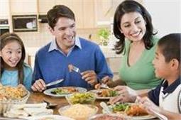ब्रेकफास्ट में शामिल करेंगे ये चीजें तो हमेशा रहेंगे Healthy