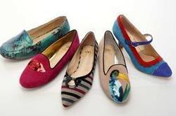 इस तरह रखेंगे जूतों का ख्याल तो लंबे समय तक नहीं होगे खराब