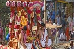 भारत के इन 5 शहरों में बड़े ही धूमधाम से मनाई जाती है गणेश चतुर्थी