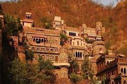 राजस्थान के सबसे खूबसूरत शहर, जहां लगी रहती हैं पर्यटकों की भीड़