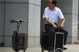 चीन के इन Invention को देखकर आप भी हो जाएंगे हैरान
