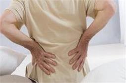 दवाएं ही नहीं, ये घरेलू उपाय भी देते हैं साइटिका के दर्द से राहत