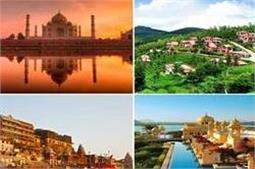 बड़े दिलचस्प हैं इन शहरों के नाम, Knowledge के लिए आपको भी होने चाहिए पता