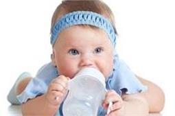 बच्चों के ये प्रोडक्टस सेहत को पहुंचा सकते हैं नुकसान