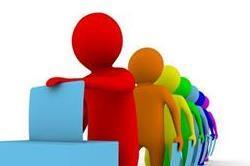 पूटा चुनाव: आमने-सामने होंगे प्रो. ग्रोवर और प्रो. गिल