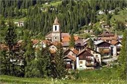 खूबसूरती को न लग जाए नजर, इस गांव ने लगा दिया फोटोग्राफी पर बैन