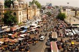 ये हैं भारत के सबसे प्रदूषित शहर, जहां सांस लेना है मुश्किल