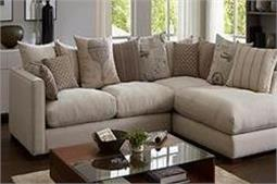 अपने रूम के साइज को देखकर चुनें ये 5 तरह के सोफे
