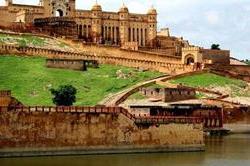 भारत के इन अद्भुत और अनोखे किले का इतिहास जानकर दंग रह जाएंगे आप