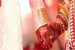 मर्द शादी से पहले बाेलते हैं ये 7 झूठ!