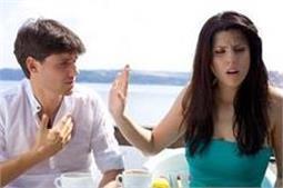 गर्लफ्रेंड अकसर रहती है नाराज? ताे भूल कर भी न करें 5 ये गलतियां