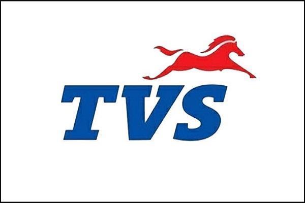 भारत में TVS मोटर लांच करेगी इलेक्ट्रिक और हाइब्रिड मॉडल, जानें खासियत