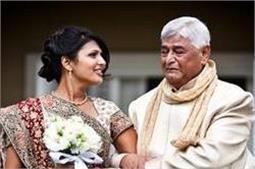 दहेज को कहें न, बेटी की शादी को इस तरह बनाएं यादगार