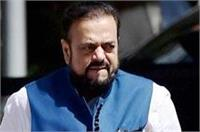 हिंदू संगठन का ऐलान, 'अबु आजमी का सिर कलम करने वाले को दूंगा 5 लाख ईनाम'
