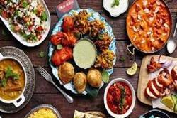 अब गरीबों को मिलेगा भर पेट खाना, कोलकाता में खुला फूड ATM