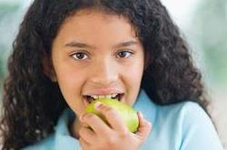 क्या नाशपती खाने के ये 10 फायदे जानते हैं अाप?