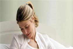 स्तनपान कराने वाली महिलाओं के लिए जरूरी हैं ये आहार