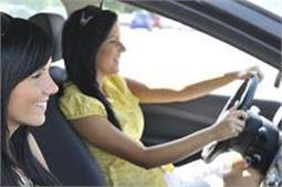 10 देश जहां बेहद अजीब है ड्राइविंग के रूल्स