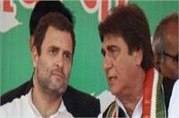 गोरखपुर मेडिकल कांड से कांग्रेस को मिली 'ऑक्सीजन'