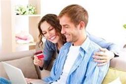 पढ़ें, शादीशुदा जिंदगी को खुशहाल बनाने के टिप्स