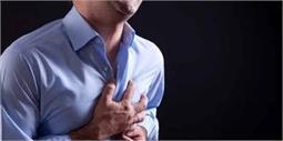 पेट की गैस को मिनटों में दूर करते हैं ये 4 उपाय