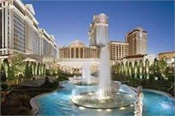 दुनिया के सबसे बड़े होटल्स, खूबसूरती भी नहीं है कुछ कम