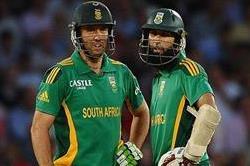 बुरे दाैर में साउथ अफ्रीका, ये दिग्गज खिलाड़ी छोड़ सकता है टीम का साथ!