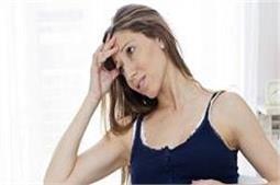 प्रैग्नेंसी के दौरान अधिक तनाव बना सकता है बच्चों को कमजोर