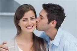 प्रेग्नेंट पत्नी के लिए एक परफेक्ट पति ही कर सकता है ये 5 चीज़े!
