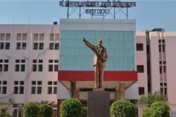 रायपुर में अस्पताल कर्मचारी ने शराब के नशे में अॉक्सीजन प्लांट किया बंद, 3 बच्चों की मौत