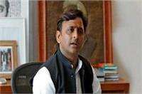 2019 का करें इंतजार, UP, बंगाल और बिहार की जनता देगी BJP को करारा जवाब: अखिलेश