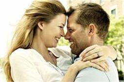 शादी और सगाई के बीच इन बातों का रखें खास ख्याल