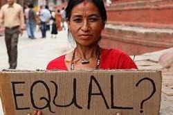 इन देशाें के 4 अहम फैसलाें ने बदल दी महिलाअाें की जिंदगी!