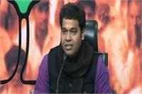 3 तलाक पर श्रीकांत के बोल, 'समान नागरिक संहिता' के मामले में आगे बढ़ेगी BJP