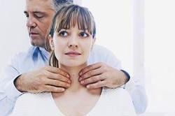थाइराइड मरीज को बना लेनी चाहिए इन 5 चीजों से दूरी