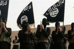 खत्म होने की कगार पर खूंखार आतंकी संगठन ISIS!