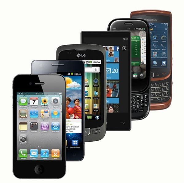 अपने पुराने स्मार्टफोन से करें ये useful काम, जानें क्या है प्रॉसेस