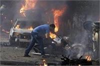 राम रहीम दोषी करार दिए जाने के बाद भड़की हिंसा, 25 की मौत, नोएडा में धारा 144 लागू
