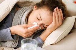 बुखार हाे या जुकाम, इन टैबलेट्स का इस्तेमाल करने से बचें!