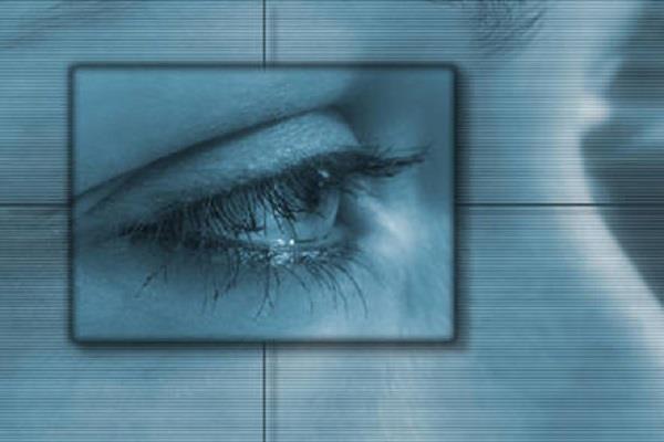 अब आंखों के इशारे से चला सकेंगे कंप्यूटर