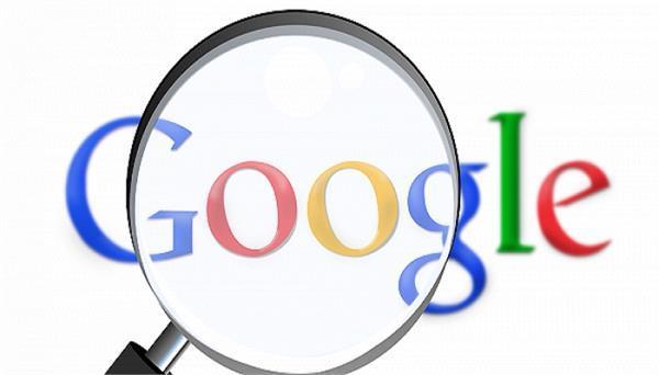 जानिए गूगल के बारे में यह खास जानकारी