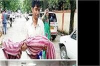 गोरखपुर में बच्चों की मौत से भन्नाए CM योगी, नपेंगे कई अफसर, दर्ज होगी FIR