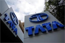 टाटा मोटर्स के 50 फीसदी वाहनों पर आने वाले समय में होगी AMT तकनीक